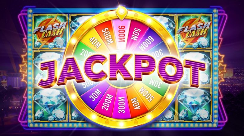 slot machines with multiple spins no download
