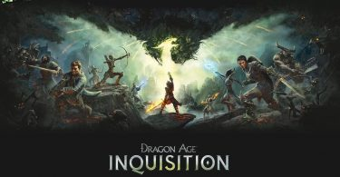 Dragon Age Inquisition Download