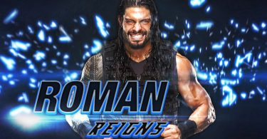 Reigns Free Download