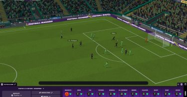 Football Manager Download Free Full Version