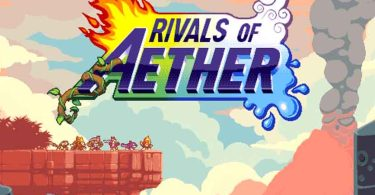 Rivals Of Aether Download